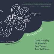 Four Fathers ebook by Tom Williams,Dave Housley,Ben Tanzer