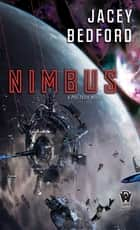 Nimbus ebook by Jacey Bedford
