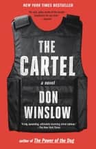 The Cartel ebook by Don Winslow