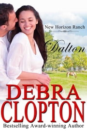 Dalton ebook by Debra Clopton