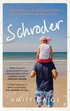 Schroder ebook by Amity Gaige