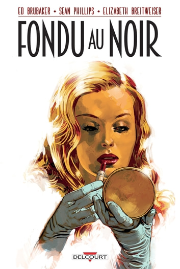 Fondu au noir ebook by Sean Phillips,Ed Brubaker