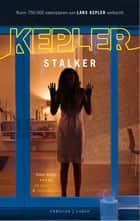 Stalker eBook by Lars Kepler