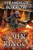 Strands of Sorrow ebook by John Ringo