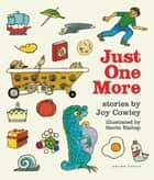 Just One More ebook by Joy Cowley