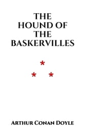 how to write papers about the hound of the baskervilles essay the hound of the baskervilles essay