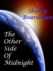 The Other Side of Midnight ebook by Sherry Boardman
