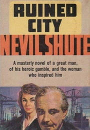 Ruined City ebook by Nevil Shute
