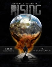 The Phoenix Group Rising ebook by Colin Andrews