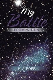 My Battle from Within ebook by Ha Poff