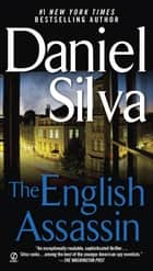 The English Assassin eBook by Daniel Silva