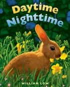 Daytime Nighttime ebook by William Low, William Low