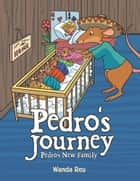 Pedro's Journey - Pedro's New Family ebook by Wanda Reu