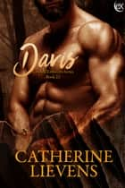 Davis ebook by Catherine Lievens