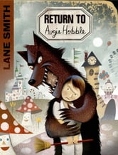 Return to Augie Hobble ebook by Lane Smith