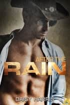 After the Rain ebook by Daisy Harris