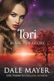 Tori ebook by Dale Mayer