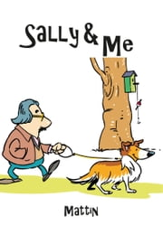 Sally and Me ebook by Mattin