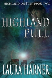 Highland Pull ebook by Laura Harner