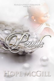 Pearls - A Harlem Love Story (Book One) ebook by Hope McGill