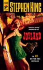 Joyland ebook by Stephen King