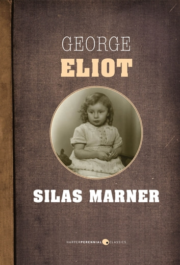 in what ways does george eliot elicit our sympathy for silas marner? essay Belonging essay belonging is the intrinsic string that weaves the discrete elements of a society together, and which endows its individuals with a sense of companionship, security and solidarity.
