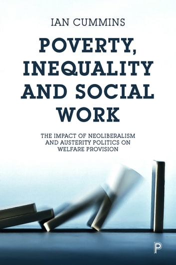 the impact of neoliberalism on the The scholarship on economic neoliberalism, its definition, proliferation, and effects, has been dominated by authors who are highly critical of the concepts underlying morality and effects on society (boans and gans-morese 2009 thorsen 2009.