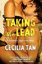 Taking the Lead ebook by Cecilia Tan