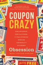 Coupon Crazy ebook by Mary Potter Kenyon
