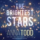 The Brightest Stars audiobook by