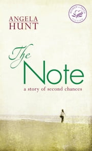 The Note ebook by Angela Hunt