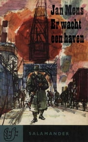 Er wacht een haven ebook by Jan Mens