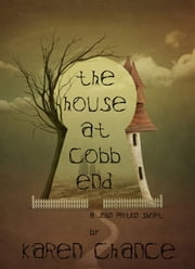 The House at Cobb End ebook by Karen Chance