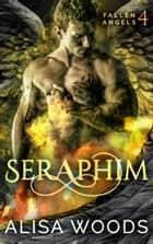 Seraphim ebook by