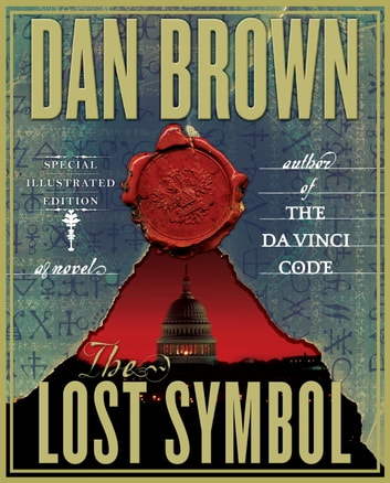 The Lost Symbol Special Illustrated Edition Ebook By Dan Brown