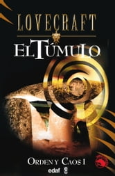 El túmulo ebook by H.P. Lovecraft
