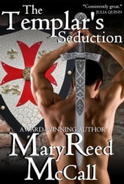 The Templar's Seduction ebook by Mary Reed McCall