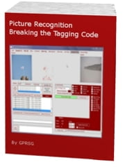 Picture Recognition Breaking the Tagging Code ebook by GPRSG