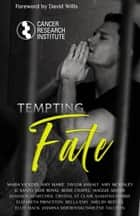 Tempting Fate ebook by Maria Vickers, Amy Marie, Darlene Tallman,...