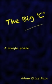 The Big 'C' ebook by Adam Elias Zain