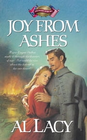 Joy from Ashes ebook by Al Lacy