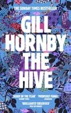The Hive ebook by Gill Hornby