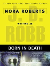 Born in Death ebook by J. D. Robb