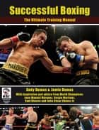 Successful Boxing ebook by Jamie Dumas,Andy Dumas Andy Dumas