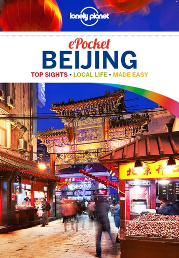 Pdf guide lonely planet seoul city