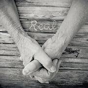 Real - Stories by Shelley Malcolm Photographs by Terilee Dawn Ouimette ebook by Shelley Malcolm