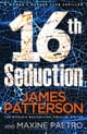 16th Seduction - (Women's Murder Club 16), eBook von James Patterson
