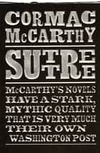 Suttree ebook by Cormac McCarthy