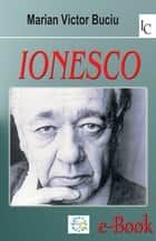 Ionesco ebook by Buciu Marian Victor