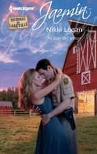 Al son del amor ebook by Nikki Logan